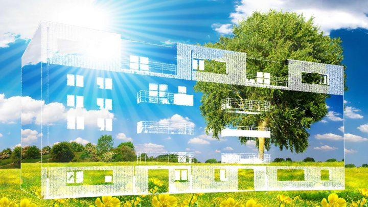 Vesta Energy, une offre énergétique efficiente pour les pros