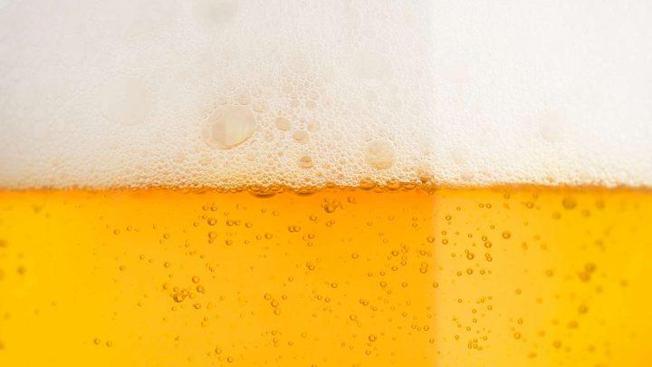 LG dévoile Homebrew, une machine à brasser la bière chez soi