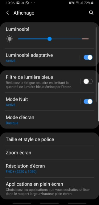 Screenshot_20190125-190645_Settings