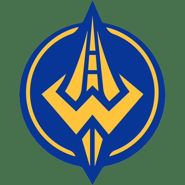 Golden-Guardians-logo