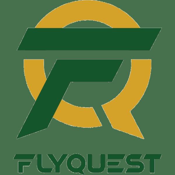 Flyquest-logo