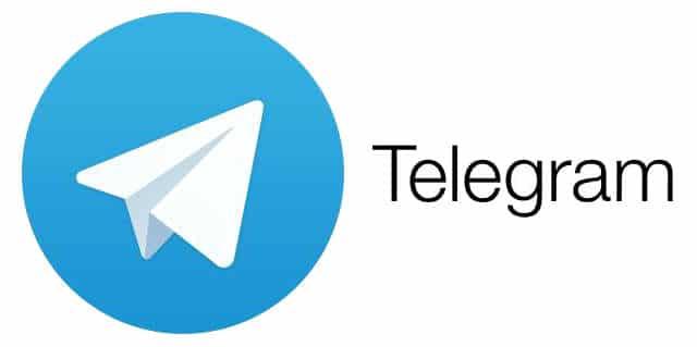 Telegram, une application de messagerie sécurisée… pas si sûre !