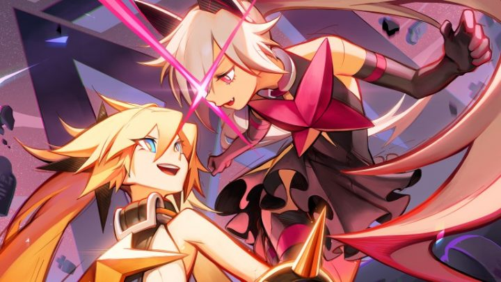 Test du  jeu DJMax Respect, « Respect the game » sur PS4