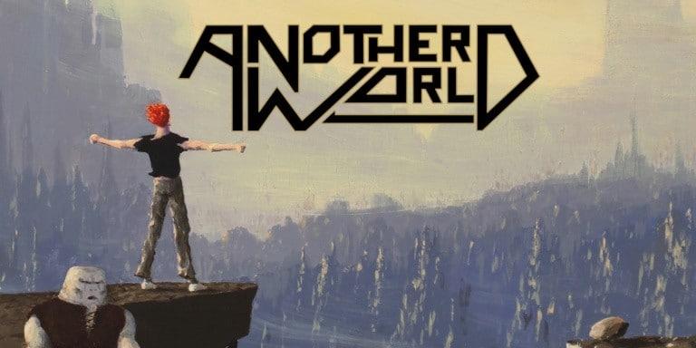 Another  World bientôt mis en boîte sur Switch par Limited Run Games – Actualités