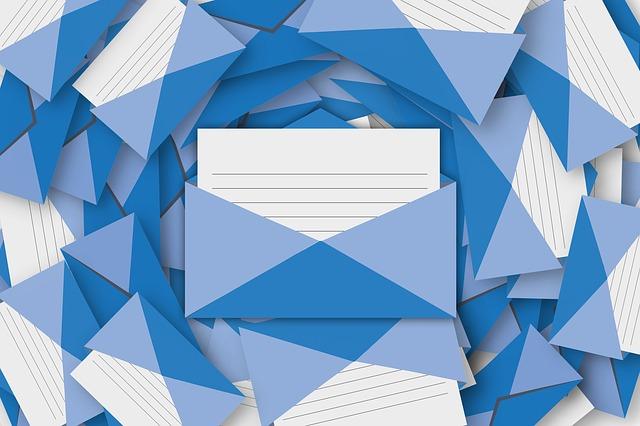 772 millions de dossiers e-mails hackés – Risques et conseils par Kaspersky Lab