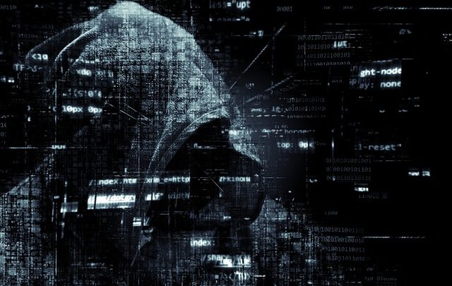 Cybersécurité  2019 : toujours autant d'attaques à venir