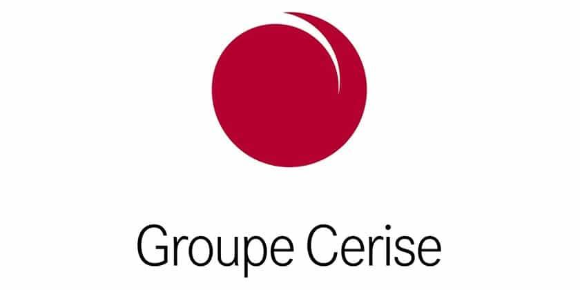 Le Groupe Cerise annonce la fin de Gentside Esports, mais renforce son activité média
