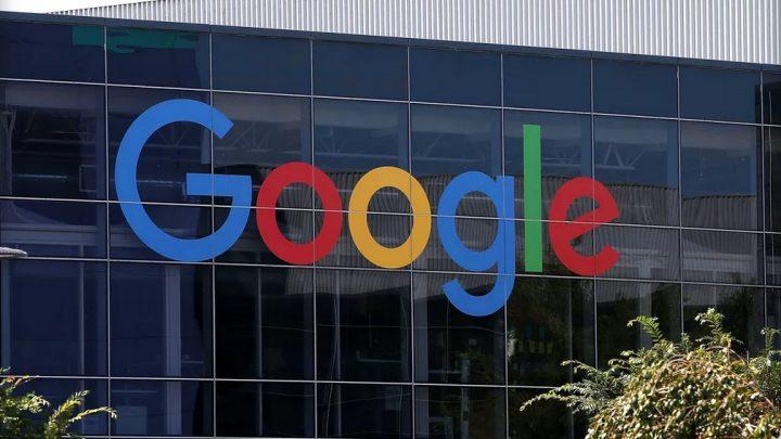 Google révèle que les pirates informatiques utilisent une nouvelle faille pour attaquer les appareils Android