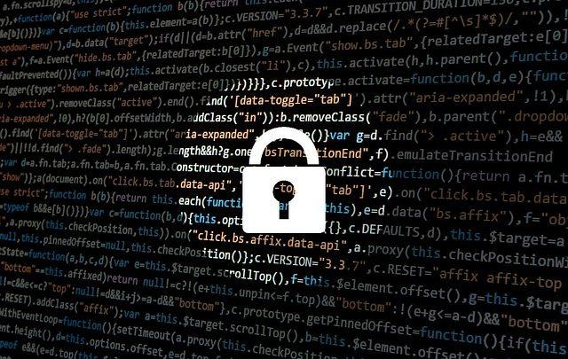 Les  experts Proofpoint décryptent les attaques par phishing