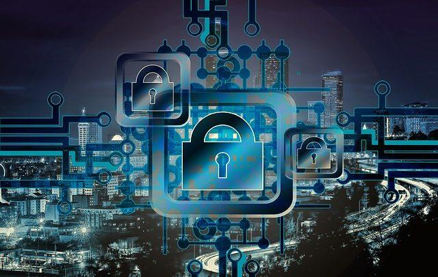 L'investissement  proactif dans la cybersécurité, une nécessité sous-estimée