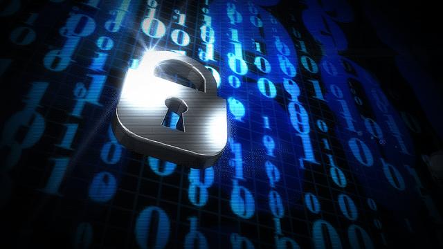 Repenser  la sécurité par défaut des objets connectés, pour mieux distancer les  cybercriminels