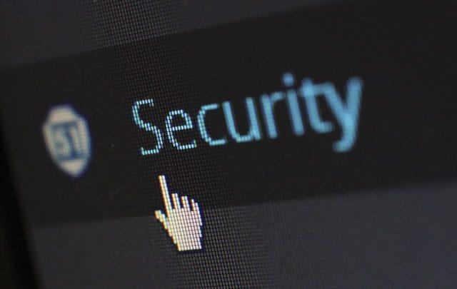 Sécurité et risques du monde digital : une situation explosive
