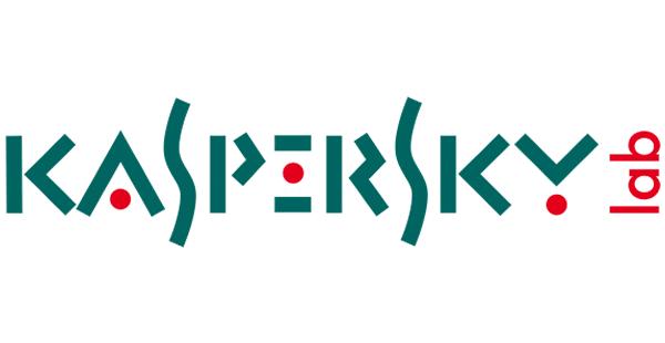 Se  former en cybersécurité – Kaspersky Lab lance un programme automatisé, pour  faciliter l'apprentissage