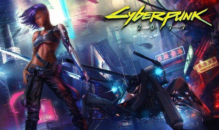 Sebastian  Stepien quitte CD Projekt et rejoint Blizzard