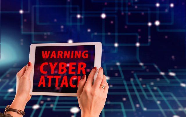 Sofacy  & GreyEnergy – les 2 acteurs de cybermenaces seraient liés selon  Kaspersky Lab