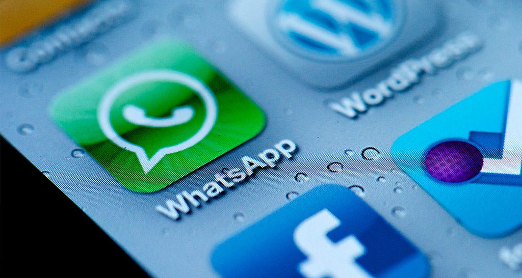 Vers une fusion des messageries Messenger, Instagram et WhatsApp ?