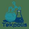 Tekpolis : actualités tech et sciences