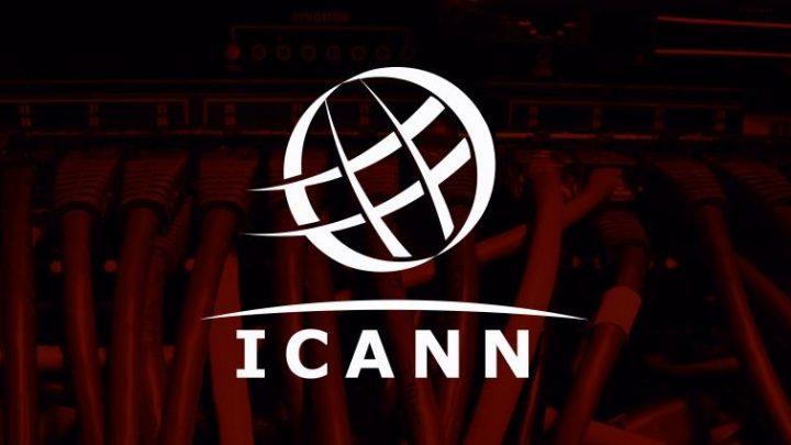 ICANN: il existe un risque important et permanent pour l'infrastructure DNS