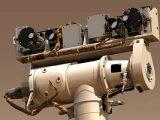 NASA : fin de mission pour le Rover Opportunity sur Mars