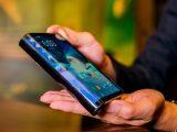 Le smartphone pliable va-t-il relancer le marché du mobile ?