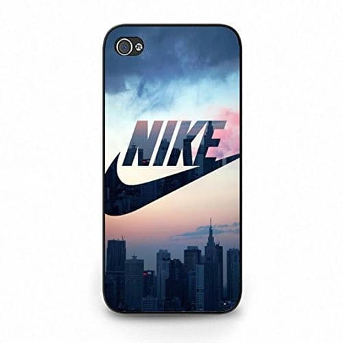Coque Nike