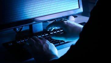 636122 Hacker Hacking Security