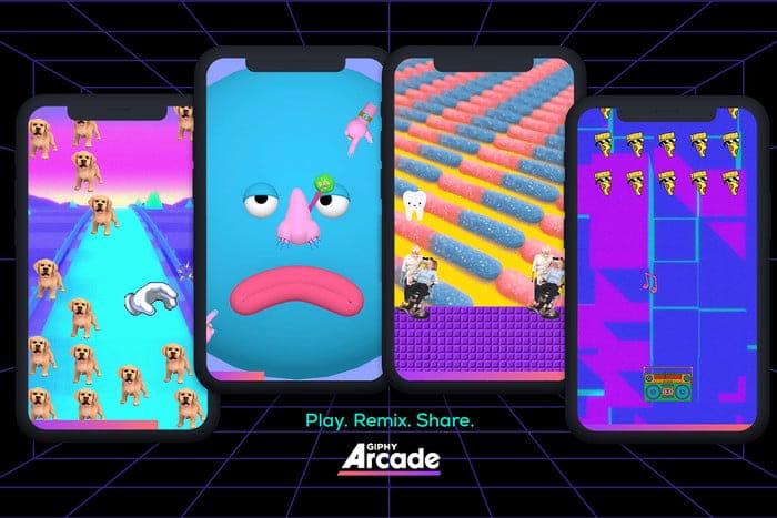 Giphy Arcade Gametypes V6 700x467 C