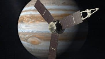 Nasa Juno Jupiter Featured 800x430