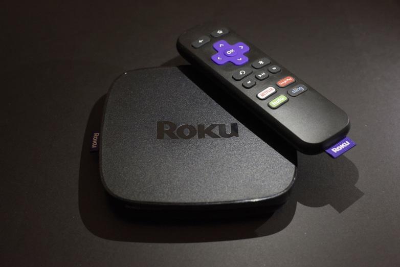 Netflix cessera de fonctionner le 1er décembre si vous utilisez l'un de ces appareils Roku