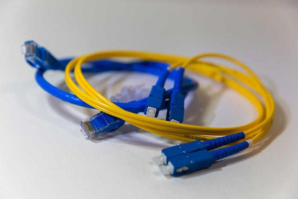 Comment tester les performances de connexion de la fibre optique?