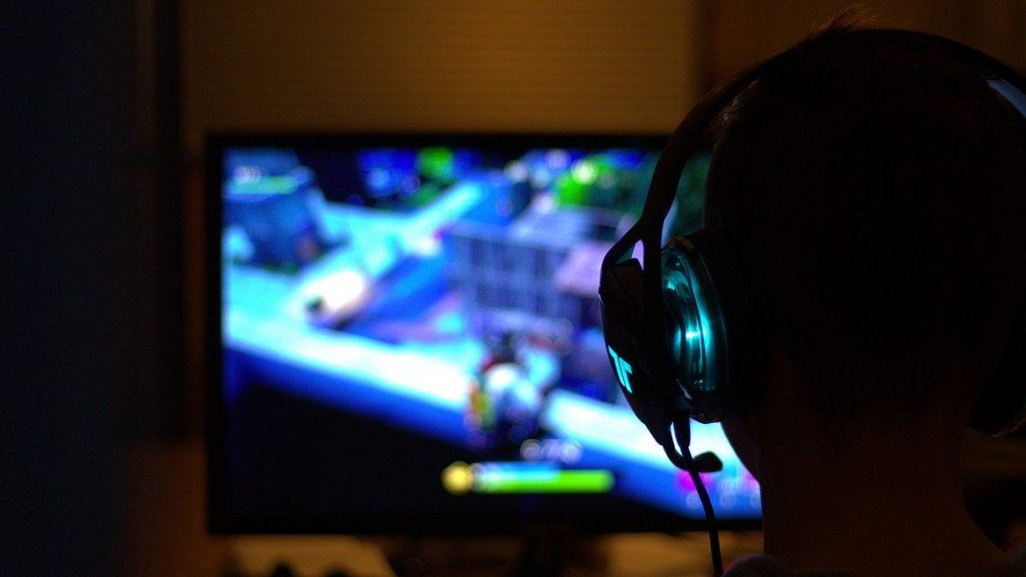 3 astuces pour acheter un PC gamer moins cher