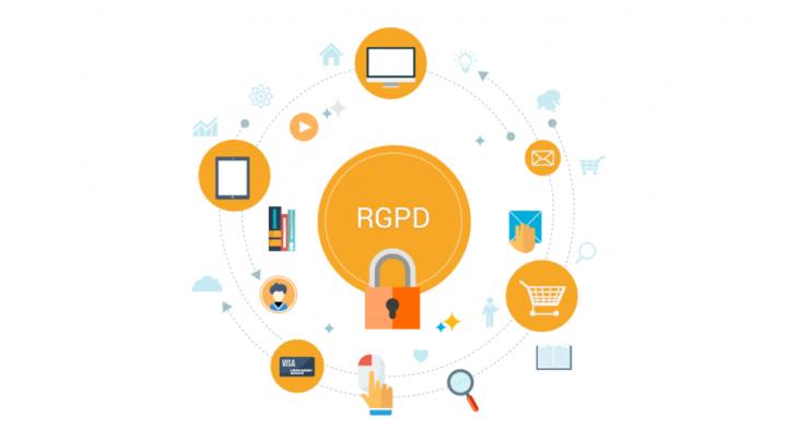 Conseil RGPD, l'accompagnement pour une mise en conformité RGPD