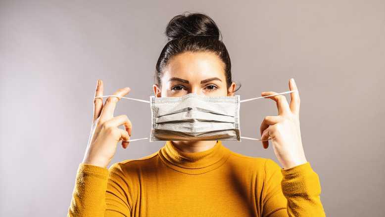 Coronavirus : masques FFP2, chirurgicaux où les acheter ?