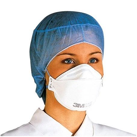 Masque anti coronavirus ffp2, où acheter des masques livrés rapidement ?