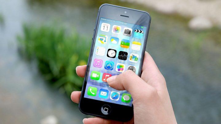 Pourquoi créer votre application mobile pour Android & iOS ?