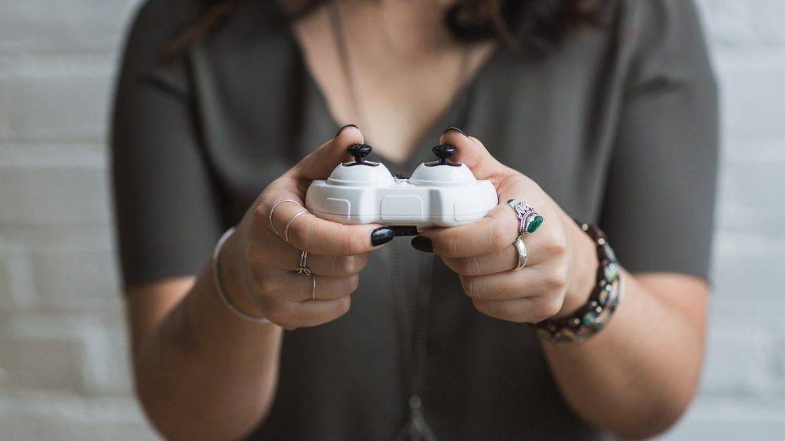 Des jeux vidéo gratuits en ligne