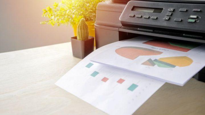 Microsoft propose un correctif pour le bug de l'imprimante Windows 10