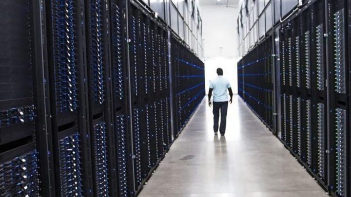 Un hacker condamné pour avoir divulgué les coordonnées d'un employé d'Apple