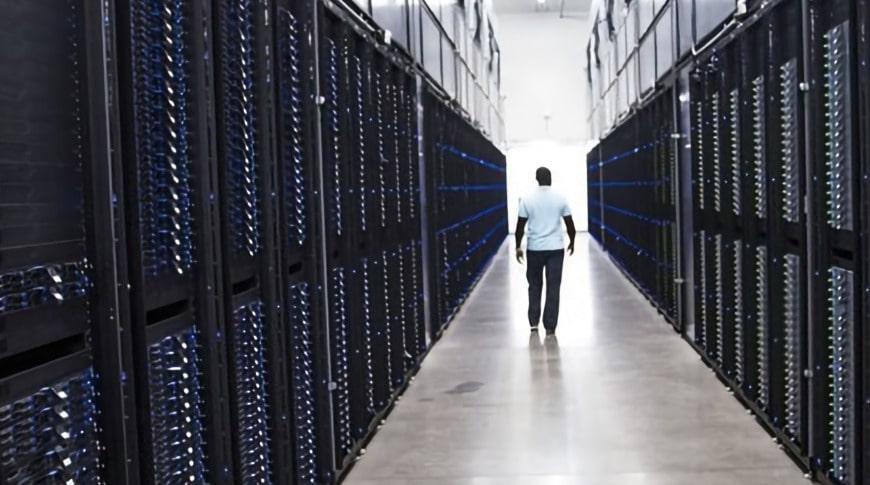 Un Hacker Australien Condamné à Une Amende Pour Avoir Divulgué En Ligne Les Coordonnées D'un Employé D'apple