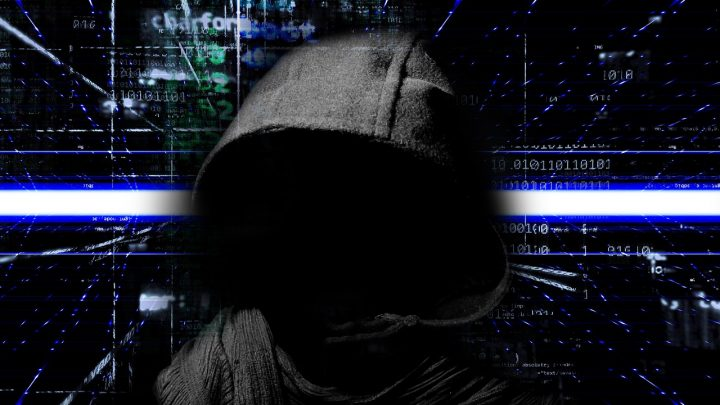 Comment se protéger sur Internet ? Quel antivirus choisir ?
