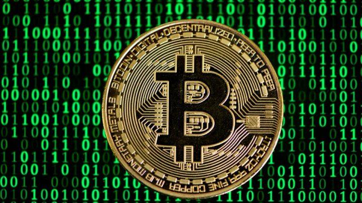 Le Bitcoin approchera-t-il les 20 000 dollars cette année ?