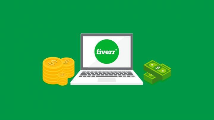 Fiverr : Une «histoire unique» pour l'économie du gig