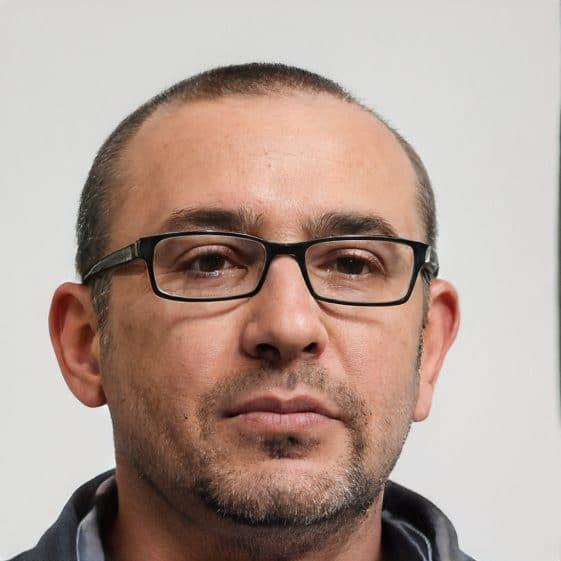 Julien Lacoste