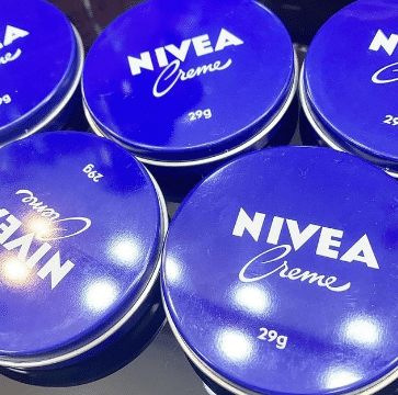 Crème Nivea : 10 moyens de l'utiliser