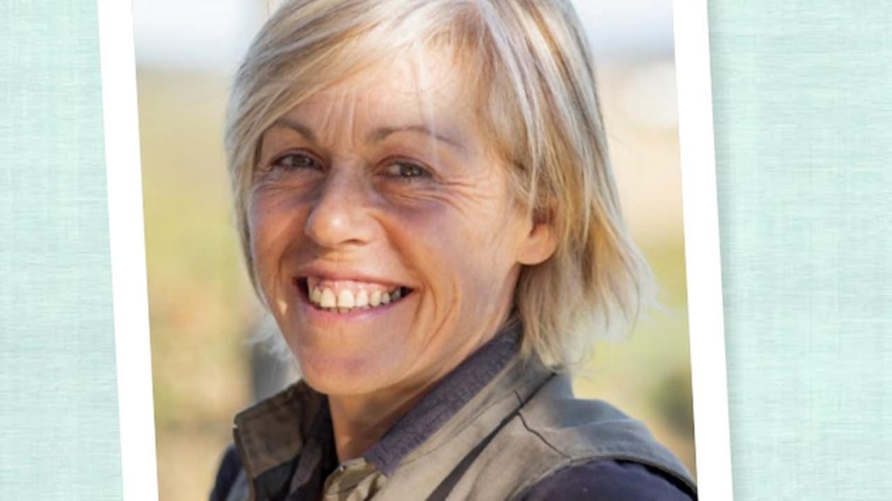 Delphine L'amour est dans le pré: Tout sur la première agricultrice lesbienne de l'émission