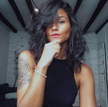 Ines Koh-Lanta : Tristan révèle les détails de l'annulation de leur participation dans la bataille des couples