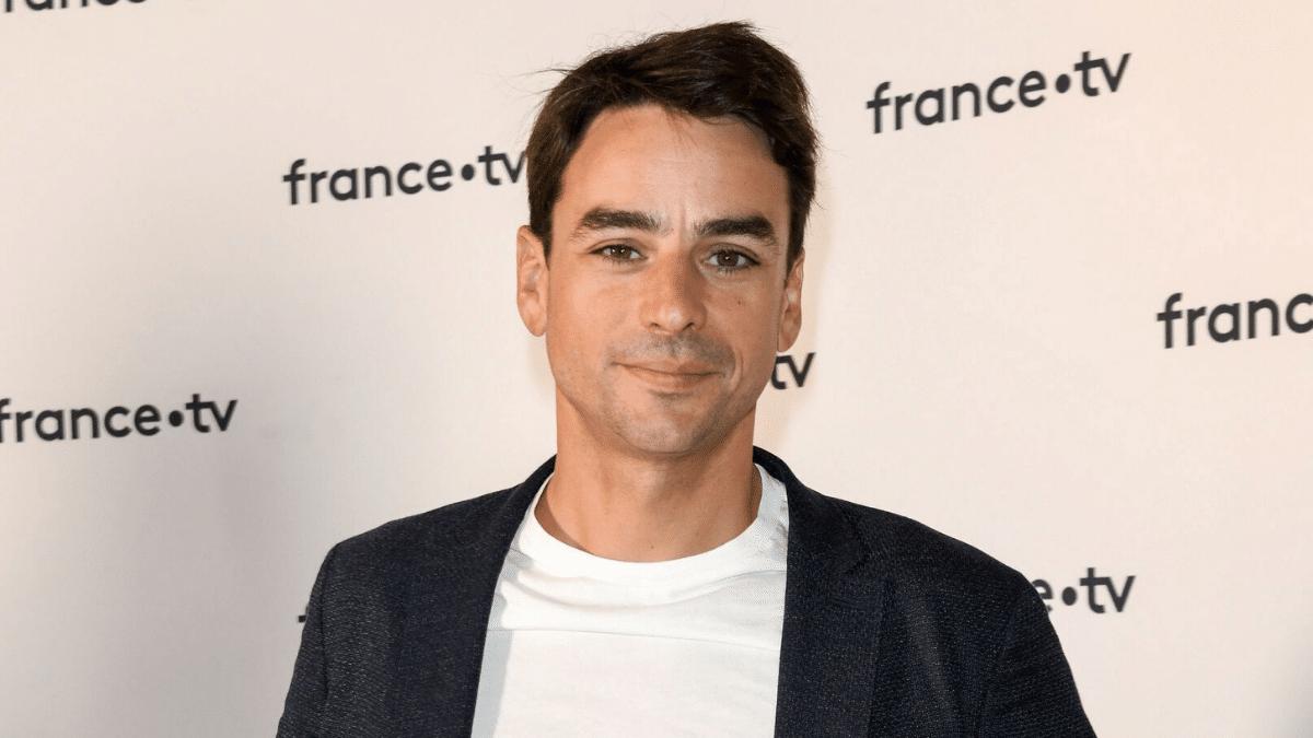 Julien Burgier