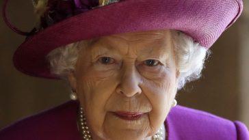 """Reine Elizabeth II: gros scandale, une affaire d'agression """"sexuelle"""" chamboule tout dans la famille royale!"""
