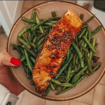 Saumon : les erreurs à éviter pendant la cuisson