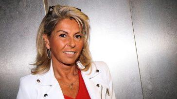 Caroline Margeridon perd 500 000 euros lors d'un terrible cambriolage ! Elle brise le silence et dévoile tout !